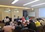 广西电力职业技术学院到新葡京线上开户网址-通识教育学院访问交流